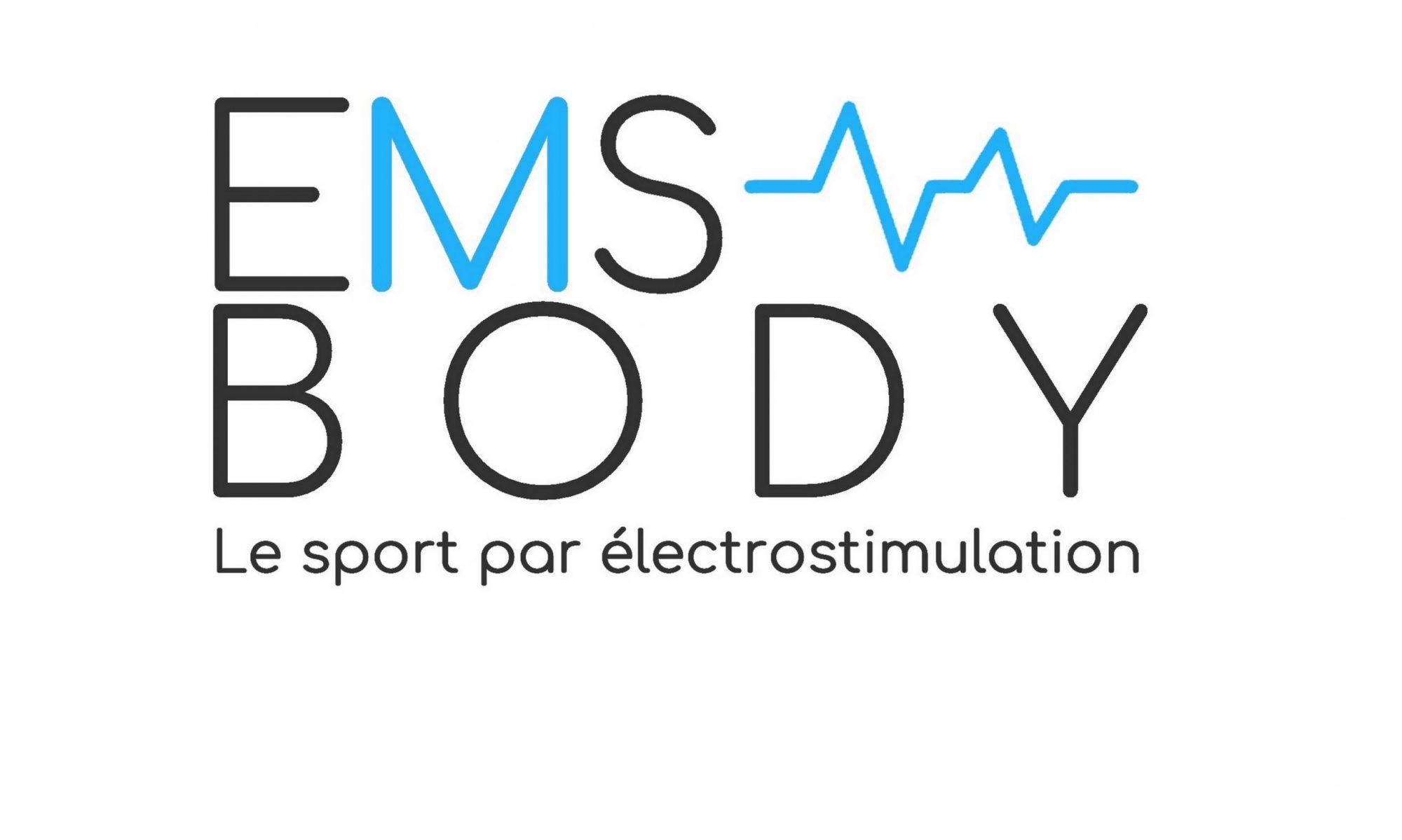 EMS-BODY LUNEL